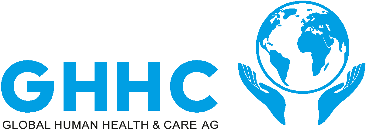 Global Human Health&Care AG